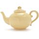 Miel Teapot