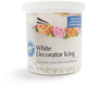 Wilton® White Ready-to-Use Decorator Icing