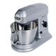 Viking 5 Quart Professional Stand Mixer, Gray