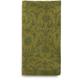 Elm Green Venetian Jacquard Napkin