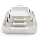 Revol Belle Cuisine Rectangular Roasting Dishes