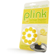 Plink? Garbage Disposal Cleaner and Deodorizer