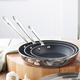All-Clad® Nonstick French Skillets