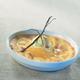 Revol Crème Brûlée Dish, 4 oz.