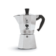 Bialetti Moka Express® Espresso Makers