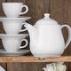 Café Collection Teapot