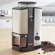 Breville® Conical Burr Grinder