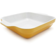 Emile Henry® Citron Square Baker