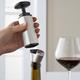Metrokane Wine Preserver