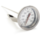 Long-Stem Fry Thermometer, 12