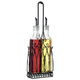 Oil & Vinegar Cruet