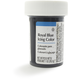 Wilton® Icing 1 oz, Royal Blue