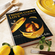 Things Cooks Love by Sur La Table® & Marie Simmons