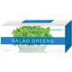 AeroGarden 3 Salad Greens Seed Kit