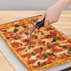 OXO® Nonstick Pizza Wheel