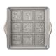 Nordic Ware® Shortbread Mold