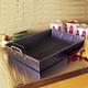 Chicago Metallic® Roasting Pan With Rack