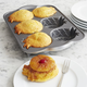Nordic Ware® Pineapple Cake Pan