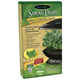 AeroGarden Snow Peas Veg-e-Garden Seed Kit