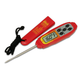 Taylor® Weekend Warrior Digital Thermometer