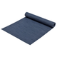 Chilewich Indigo Bamboo Table Runner