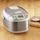 Zojirushi® Micom Rice Cooker & Warmer, 3 cup