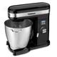 Cuisinart® Stand Mixer, Black