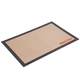 Roul 'Pat Silicone Pastry Mat, 31½&#34 x 23