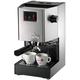 Gaggia® Classic Espresso Machine
