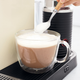 Bodum® Bistro Latte Mugs, Set of 2