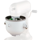 KitchenAid® Mixer Ice Cream Bowl Attachment