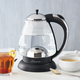 Capresso® Electric Kettle
