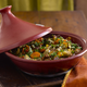 Emile Henry® Flame-Top Tagine