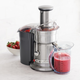 Breville® Juice Fountain Elite