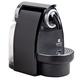 Nespresso® Black Essenza Automatic Espresso Machine