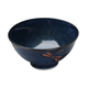 Kotobuki Dragonfly Soup Bowl