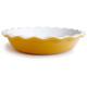 Emile Henry® Citron Pie Dish, 9