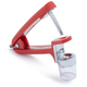 OXO® Cherry Pitter