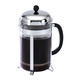 Bodum® Chambord French Presses