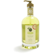 Purifying Hand Soaps, 16.9 oz.