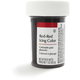 Wilton® Icing 1 oz, Red Red
