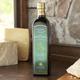Academia Barilla Monte Iblei Extra Virgin Olive Oil