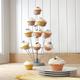 Wilton® Standard Cupcake Stand, 18
