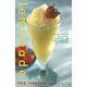 Lemonade by Fred Thompson