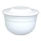Emile Henry® White Butter Pot