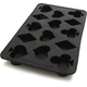 Casino Cubes Ice Tray