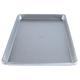 Chicago Metallic® Commercial II Quarter Sheet Pan, 12¼