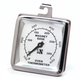 Multi Mount Oven Thermometer