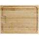 John Boos & Co.® Maple Trench Cutting Board, 24&#34 x 18