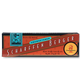 Scharffen Berger Unsweetened Dark Chocolate Baking Bar Box (99% Cacao)